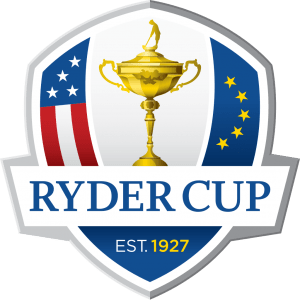 Ryder Cup, Friday, September 30