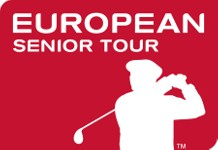 Italian Senior Open, Thursday, October 20