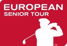 Italian Senior Open, Thursday, October 20
