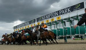 2.40 Kempton, Saturday, January 14