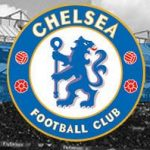Chelsea v Middlesbrough - Monday 8th May