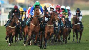 Getting your bets in early: 5 Ante post Cheltenham selections