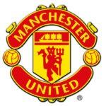 manchester-united-stoke