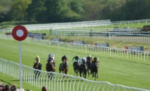 3.45 Lingfield, Tuesday, September 25